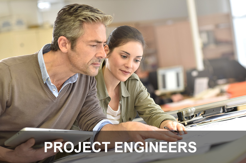 job-project-engr