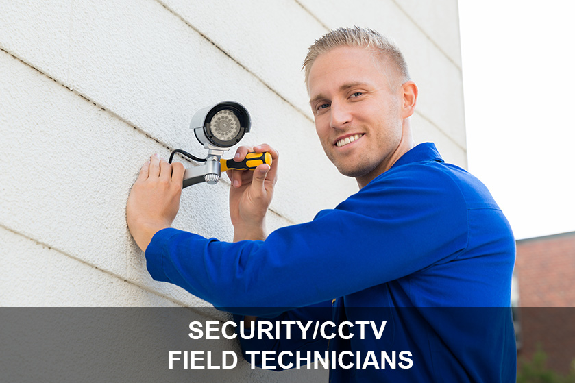 job-secure-field